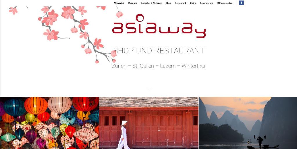 29440_Asaiway-Zurich