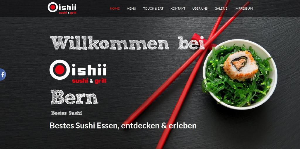 29459_Oishii-Bern