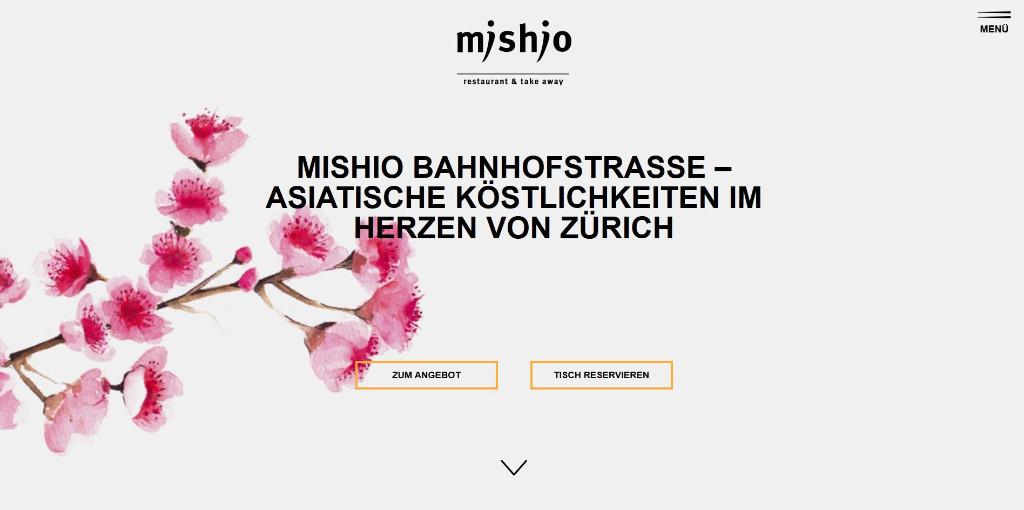 29465_Mishio-Zurich