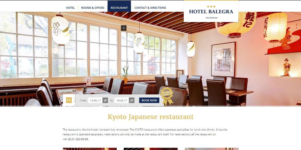 29475_Kyoto-Restaurant-Basel