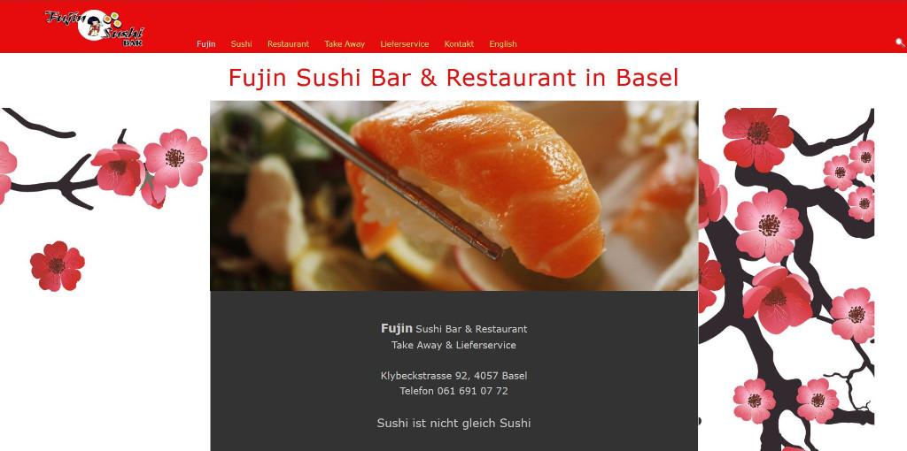 29481_Fujin-Sushi-Bar-Bassel