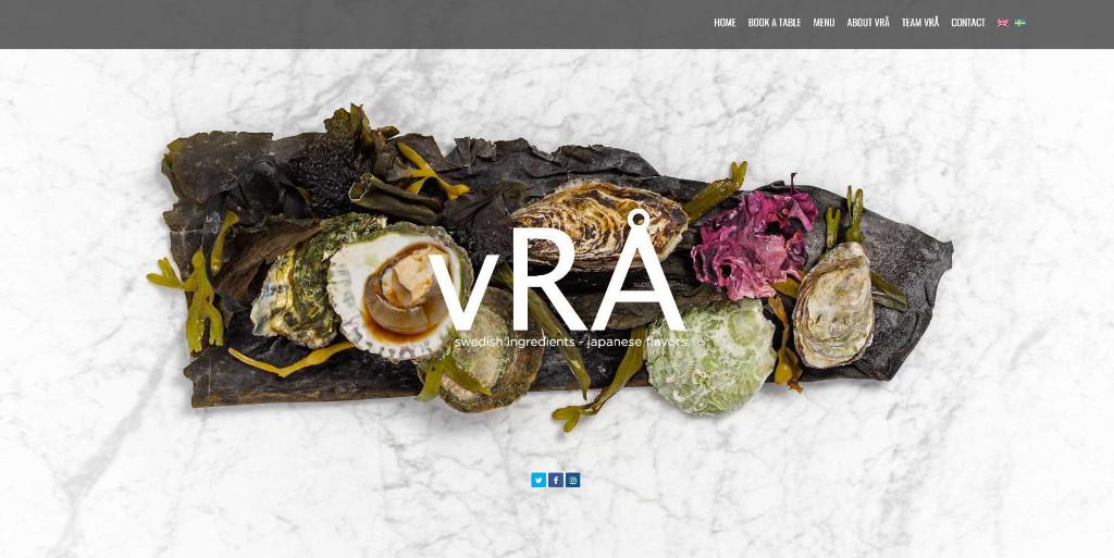 29540_Restaurant-vRA-Goeteburg