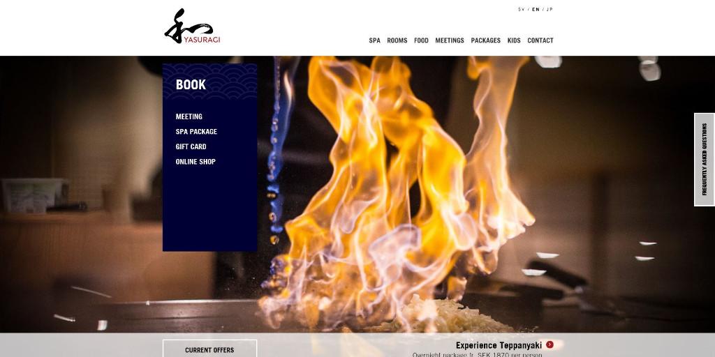 29542_Hotel-Restaurants-Yasuragi-Saltsjö-Boo