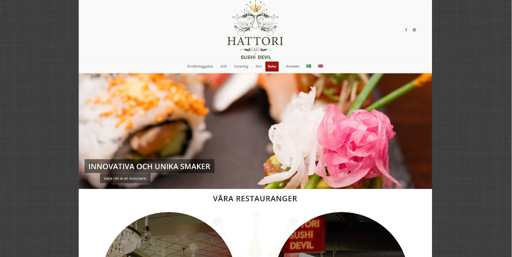29546_Hattori-Sushi-Devil-Stockholm