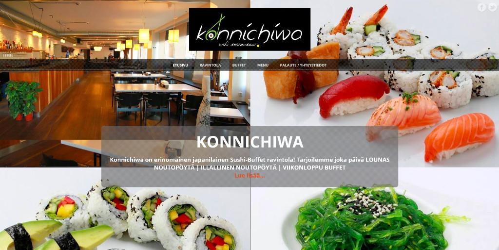 29694_Konnichiwa-Sushi-Restaurant-Helsinki