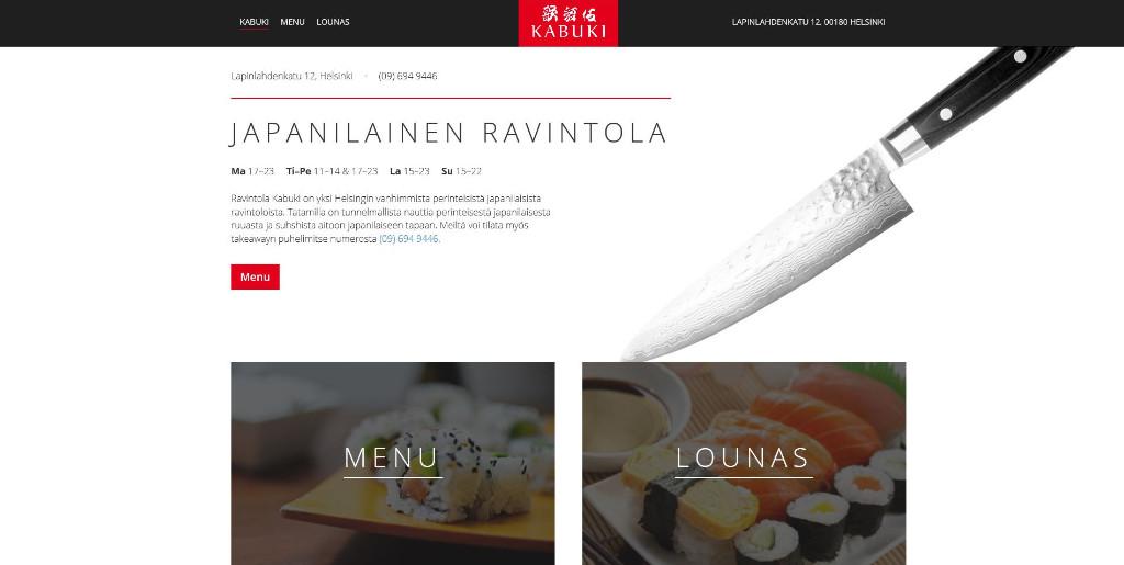 29696_Kabuki-Helsinki