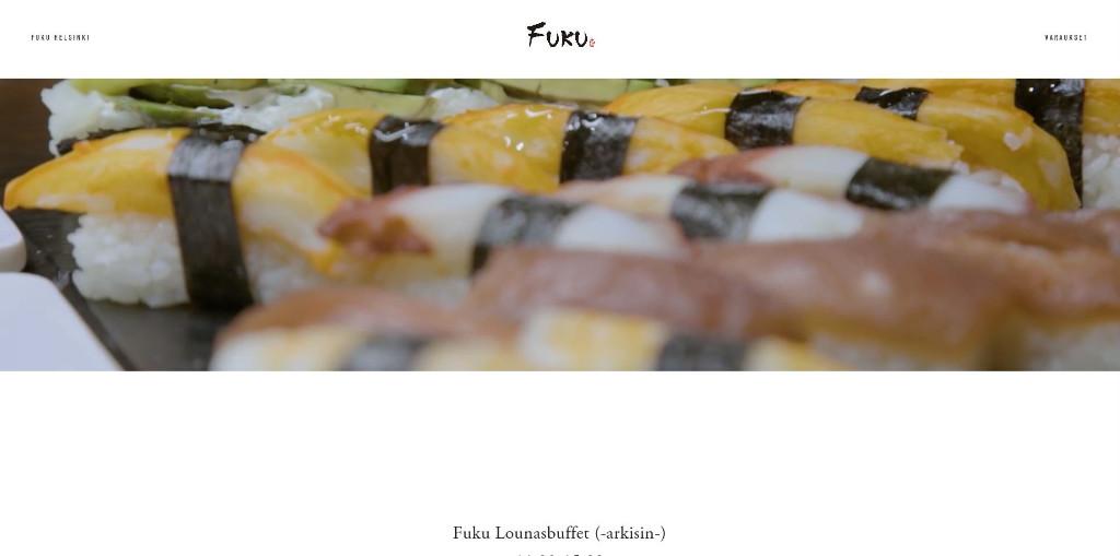 29708_Fuku-Helsinki
