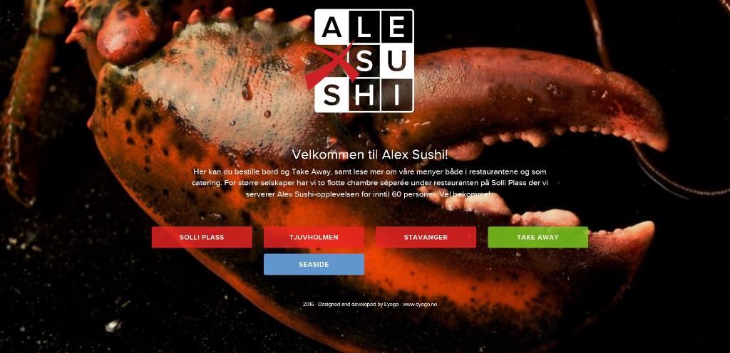 29731_Alex-Sushi-Tjuvholmen
