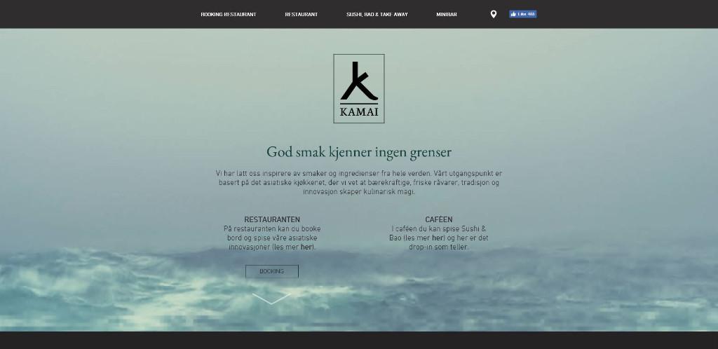 29735_Kamai-Oslo