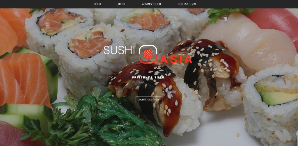 29737_Sushi-Asia-Oslo