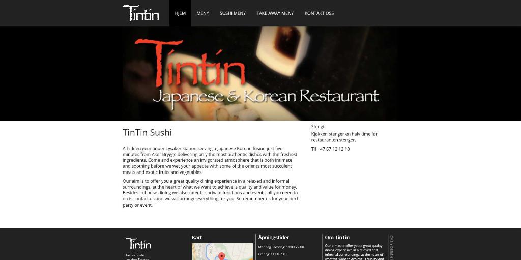 29741_TinTin-Sushi-Lyasker