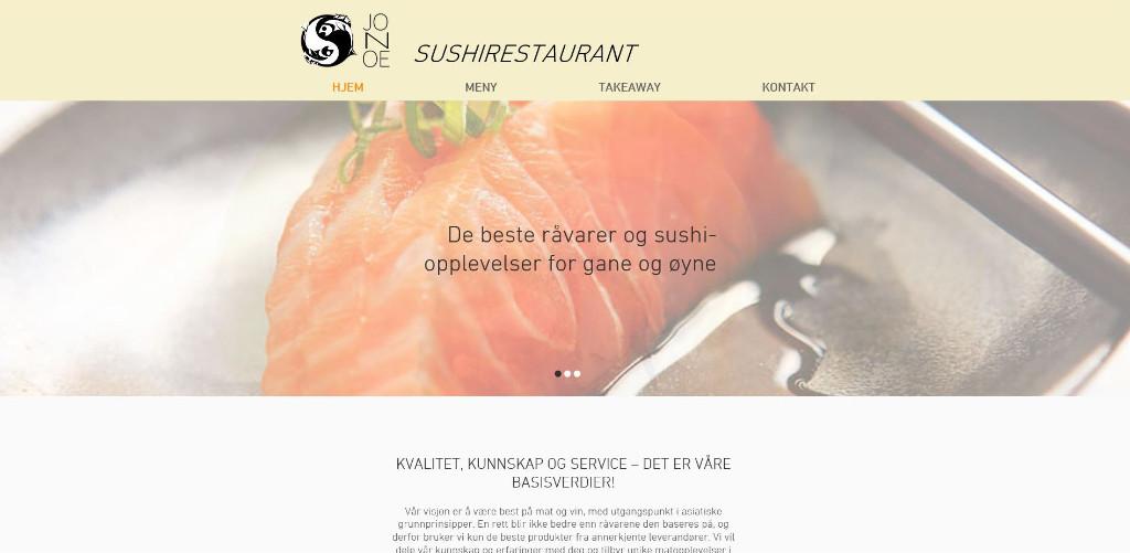 29747_Jonoe-Sushi-Restaurent-Oslo