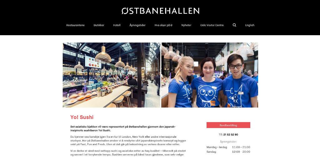 29749_Yo-Sushi-Oslo