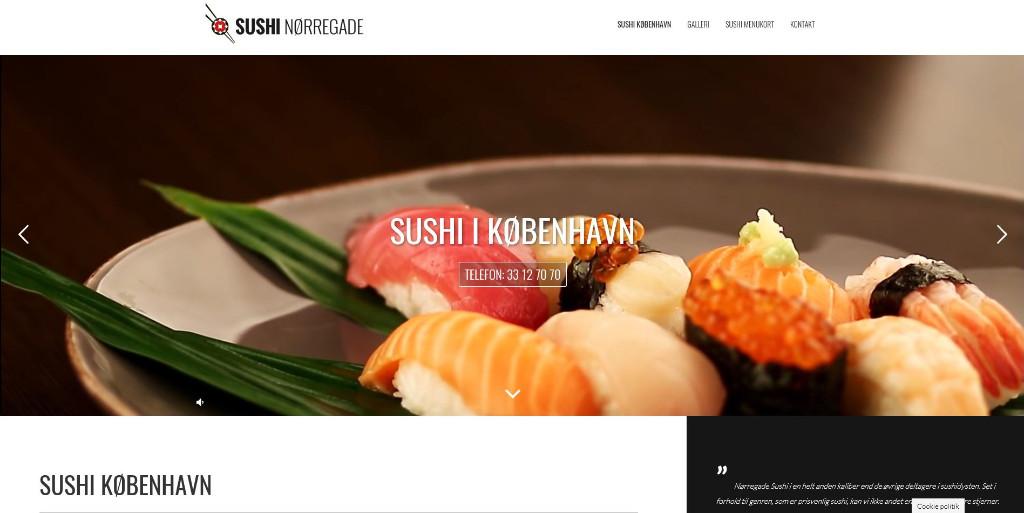 29823_Sushi-Norregade-Copenhagen