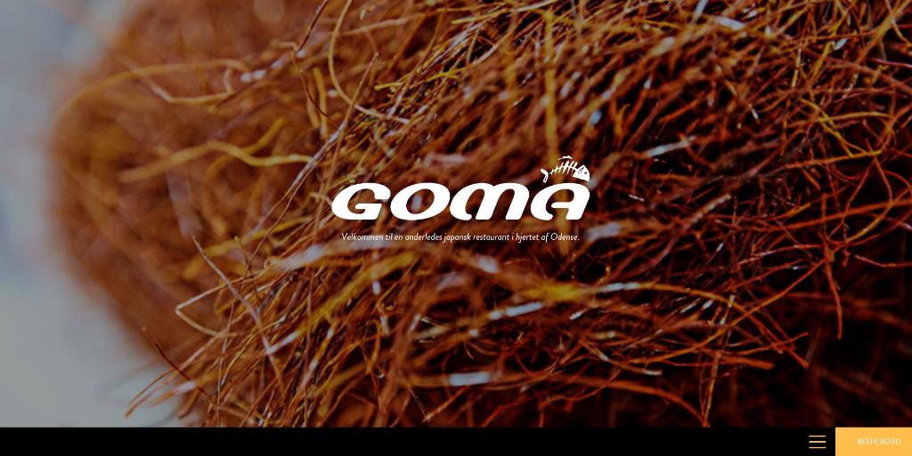 29829_Goma-Odense