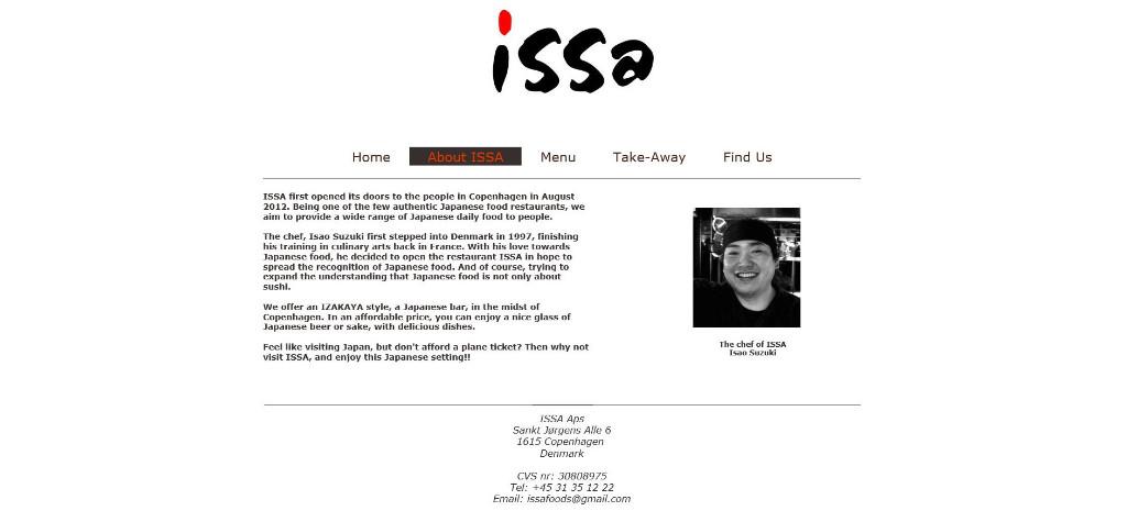 29831_Japanese-cuisine-Issa-Copenhagen
