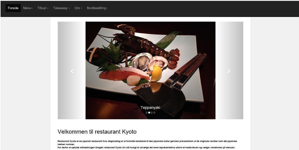 29833_Restaurant-Kyoto-Copenhagen