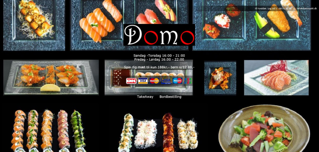 29835_Domo-Japanese-Restaurant-Copenhagen