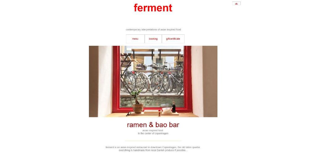 29837_Ferement-Copenhagen