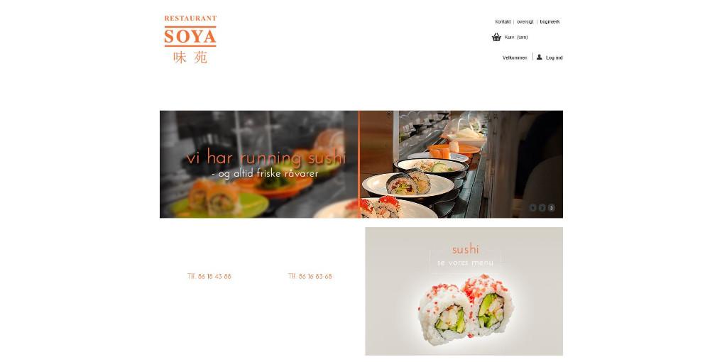 29839_Soya-Restaurant-Aarhus