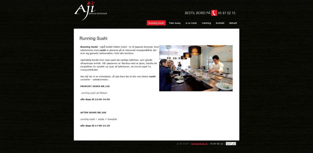 29841_Restaurant-Aji-Kongens