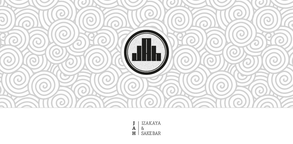 29843_Jah-Izakaya-Sake-Bar-Copenhagen