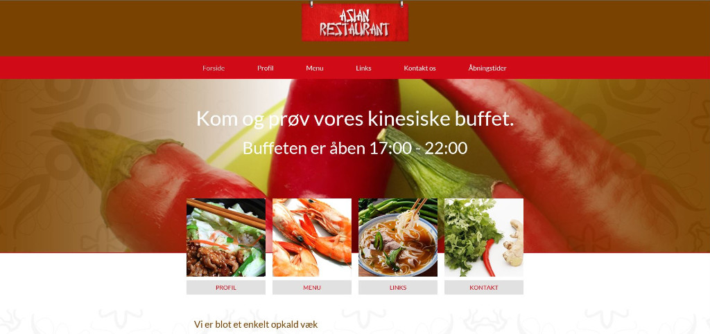 29845_Asian-Restaurant-Kolding