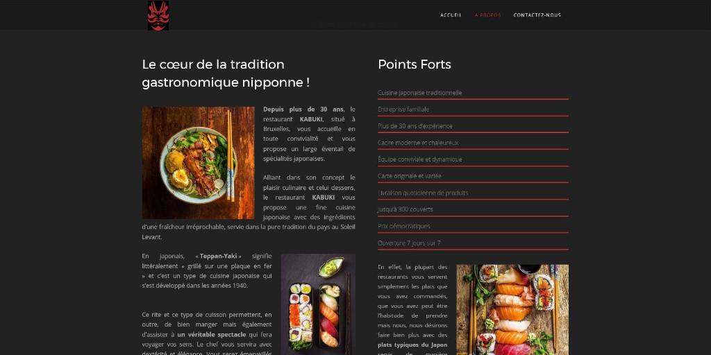 29852_Restaurant-Kabuki-Bruxelles