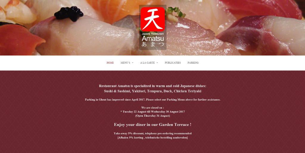 29856_Japan-Restaurant-Amatsu-Gent