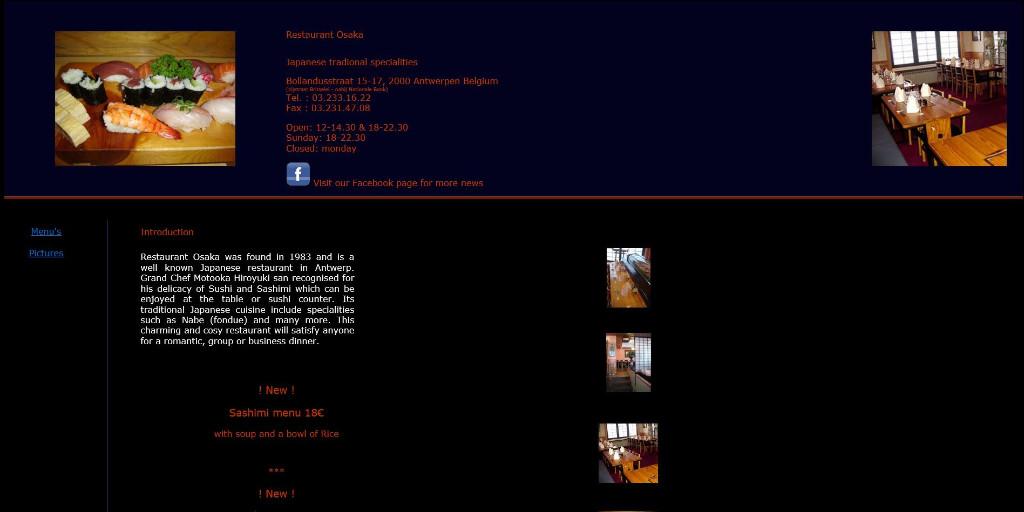 29858_Restaurant-Osake-Antwerpen
