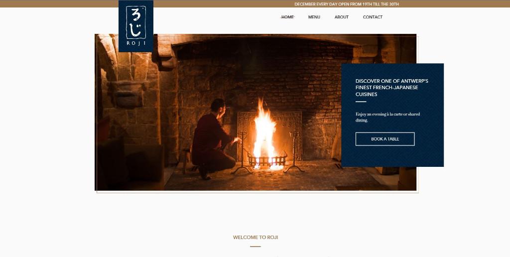 29860_Restaurant-Roji-Antwerpen