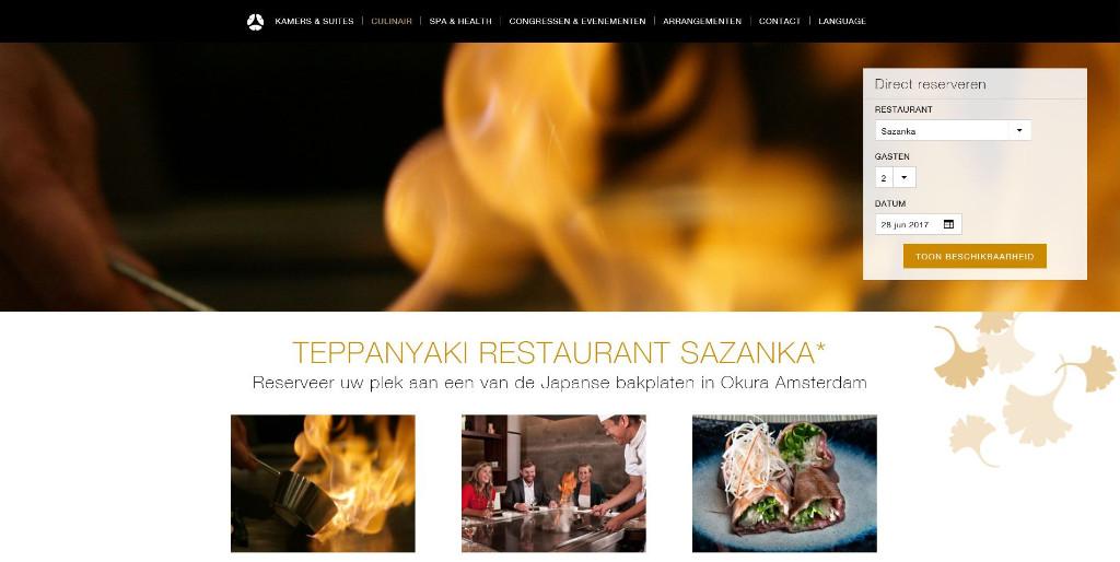 29880_Sazanka-Teppanyaki-Restaurant-Amsterdam