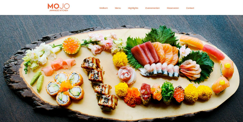 29882_Mojo-Japanese-Kitchen-Amsterdam