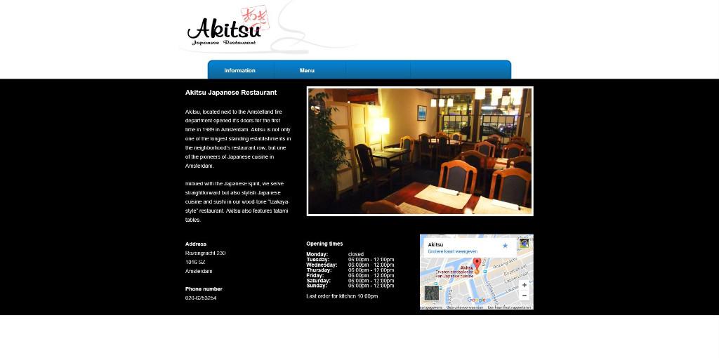 29890_Akitsu-Japanese-Restaurant-Amsterdam