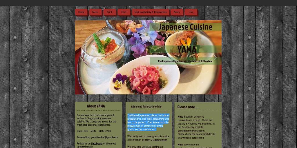 29894_Japanese-Cuisine-Yama-Rotterdam