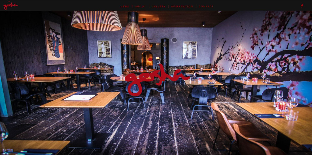 29920_Restaurant-Geisha-Amsterdam