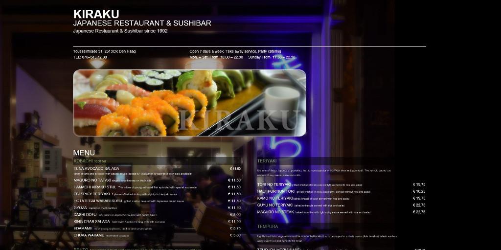 29928_Kiraku-Japanese-Restaurant-Den-Haag