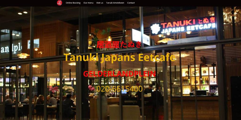 29930_Restaurant-Tanuki-Amsterdam