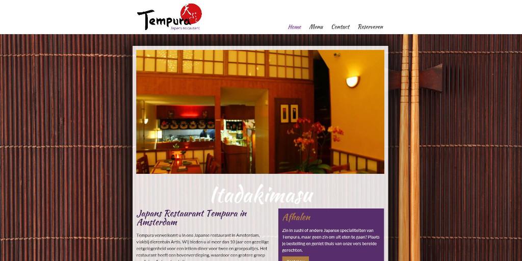 29934_Tempura-Japan-Restarant-Amsterdam