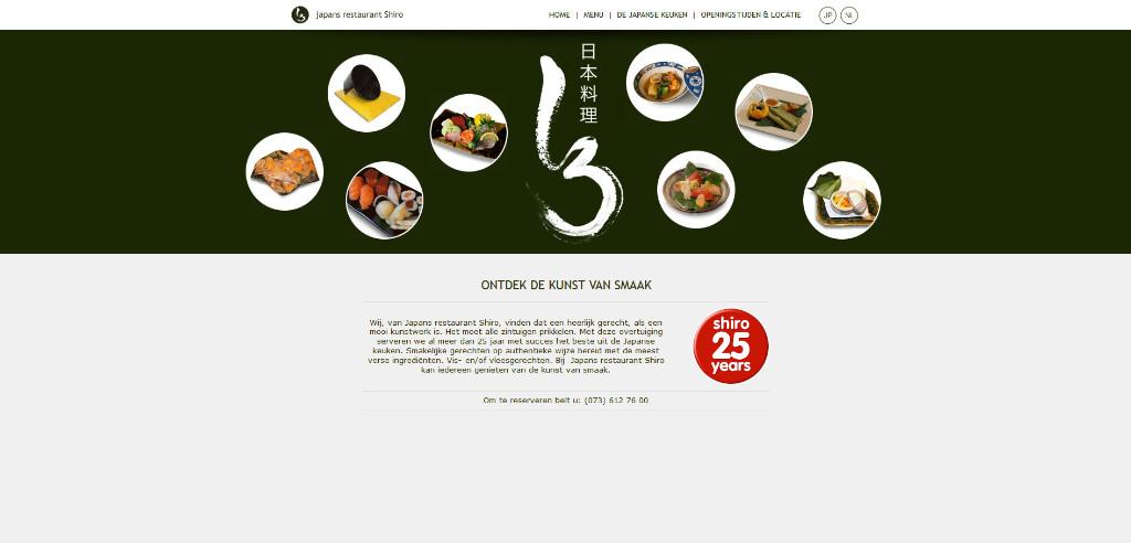 29963_Japans-restaurant-Shiro-Hertogenbosch