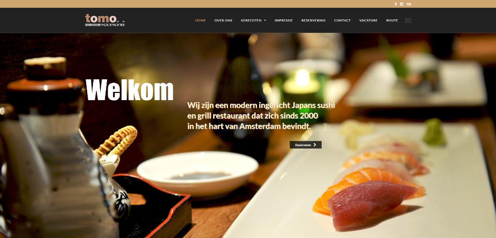 29969_Tomo-Sushi-Japanese-Restaurant-Amsterdam