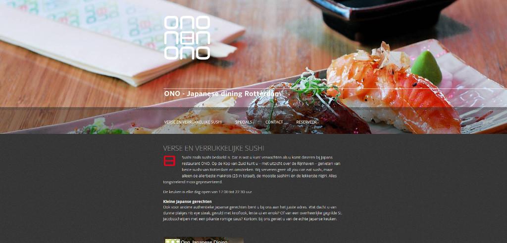 29973_Ono-Japanese-Dining-Rotterdam