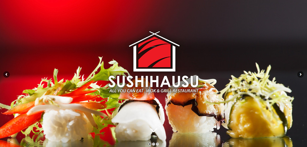 29975_Sushi-Haven-Sushi-Grill-Rotterdam