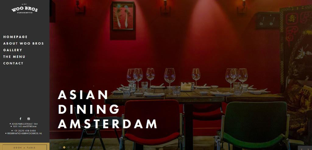 29977_Woo-Bros-Amsterdam
