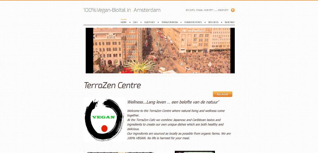 29979_TerraZen-Centre-Amsterdam