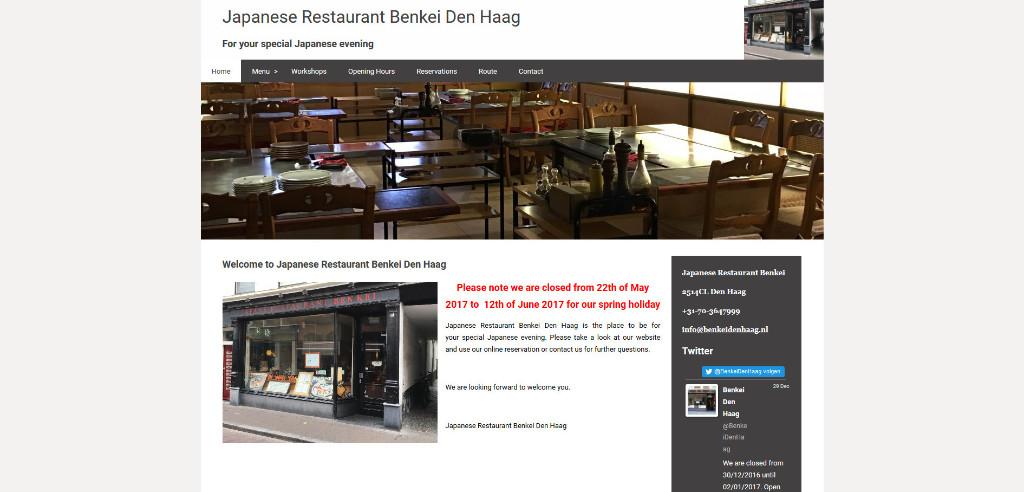 29987_Japanese-Restaurant-Benkei-Den-Haag