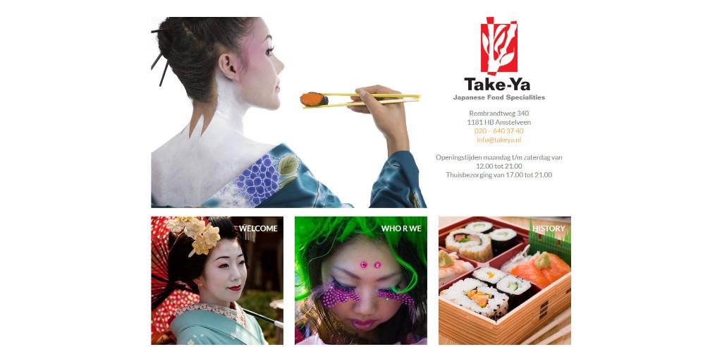 29991_Take-Ya-Japanese-food-specialities-Amstelveen