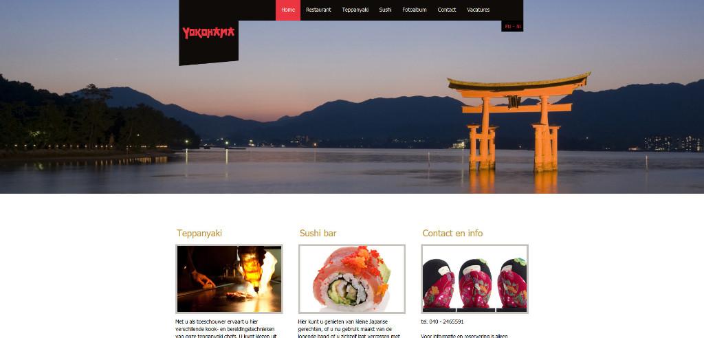 29993_Yokohama-Japanese-Restaurant-Eindhoven