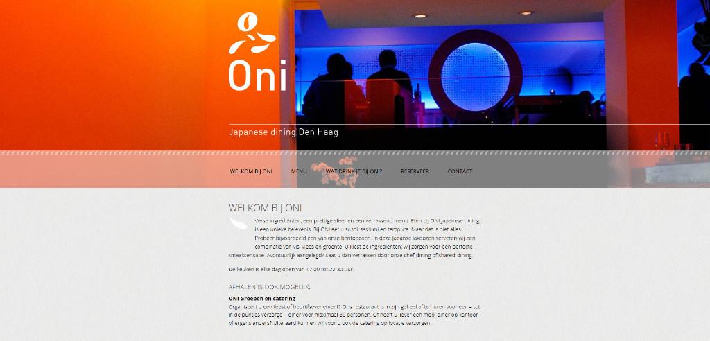 29997_ONI-Japanese-dining-Den-Haag