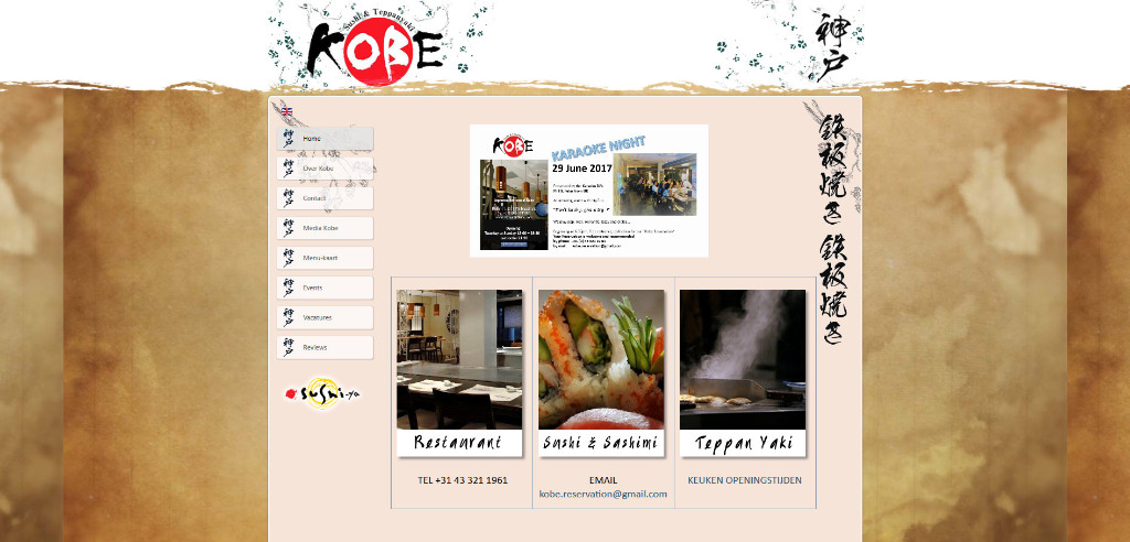 29999_Japanese-Steakhouse-Kobe-Maastricht